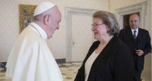 بعد آلاف من حالات الاعتداء الجنسي بالكنيسة الفاتيكان ينظم مؤتمر لحماية القاصرين