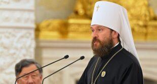 عناد وخلافات بين الكنيسة الكاثوليكية والأرثوذكسية في عقد لقاء